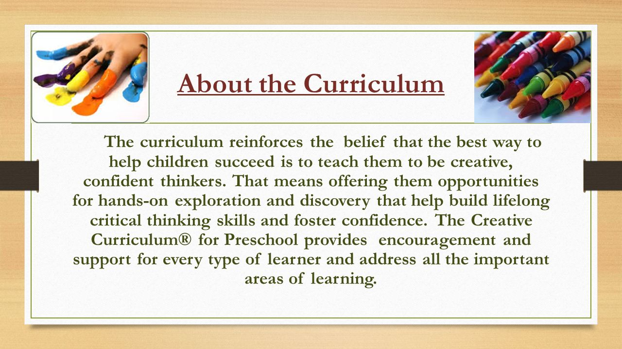 teaching critical thinking skills in kindergarten Critical reading the topic of teaching students to think while reading--critical reading--should be central to any discussion of thinking skills, in part because the reading of textbooks plays such a prominent role in the content fields.