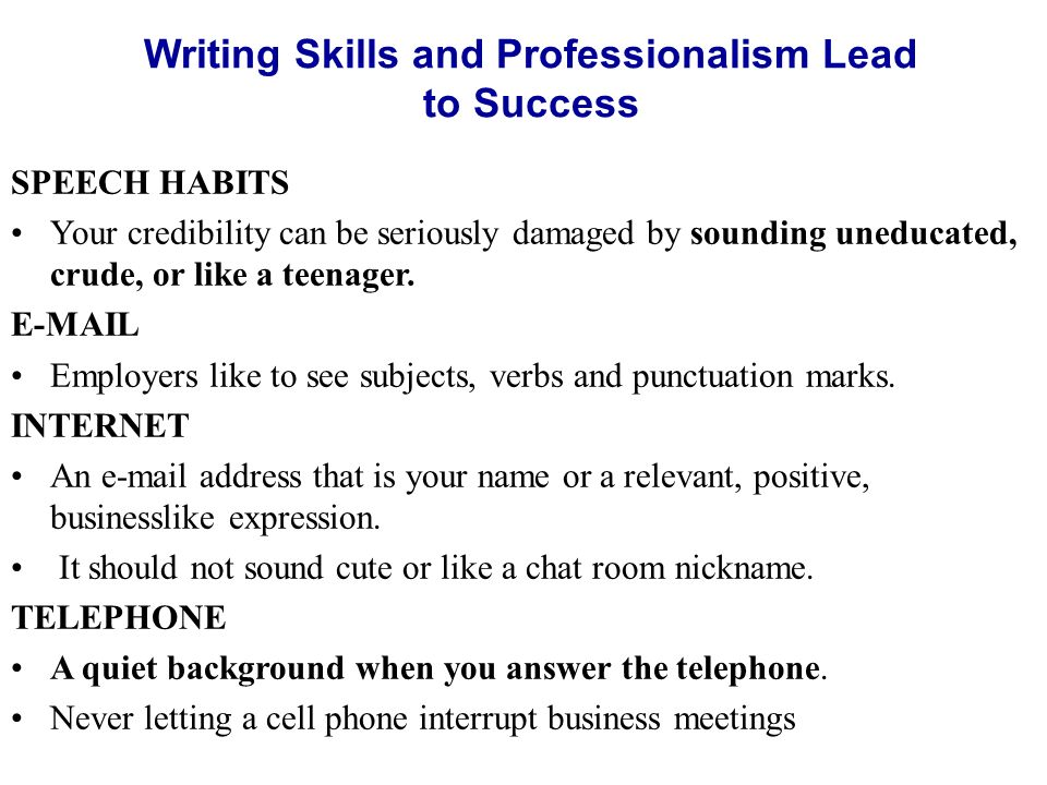 communication skill driver of success essay Essay on team communication: a ladder to success - the significance of communication from the top is resolutely adhered to corporate culture the truth is that at most company's senior managers are increasingly hamstrung by the demands from investors and analysts for efficient methods of communication followed by immediate results.