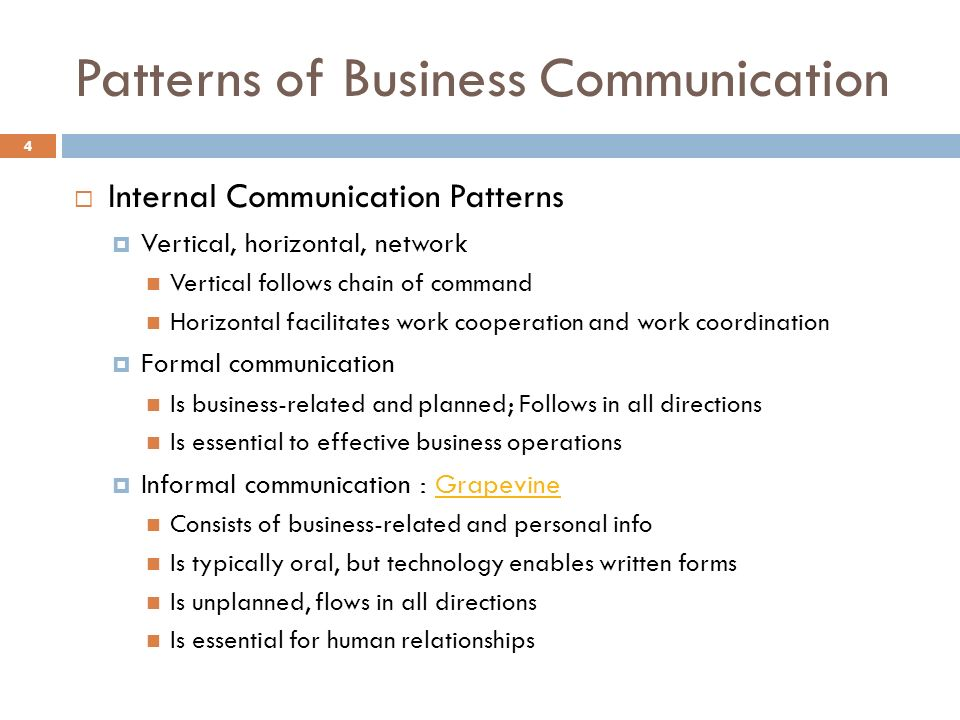 horizontal vertical and internal communication in American economic association is collaborating with jstor to  horizontal vs vertical information structure of the  often done by horizontal communication.