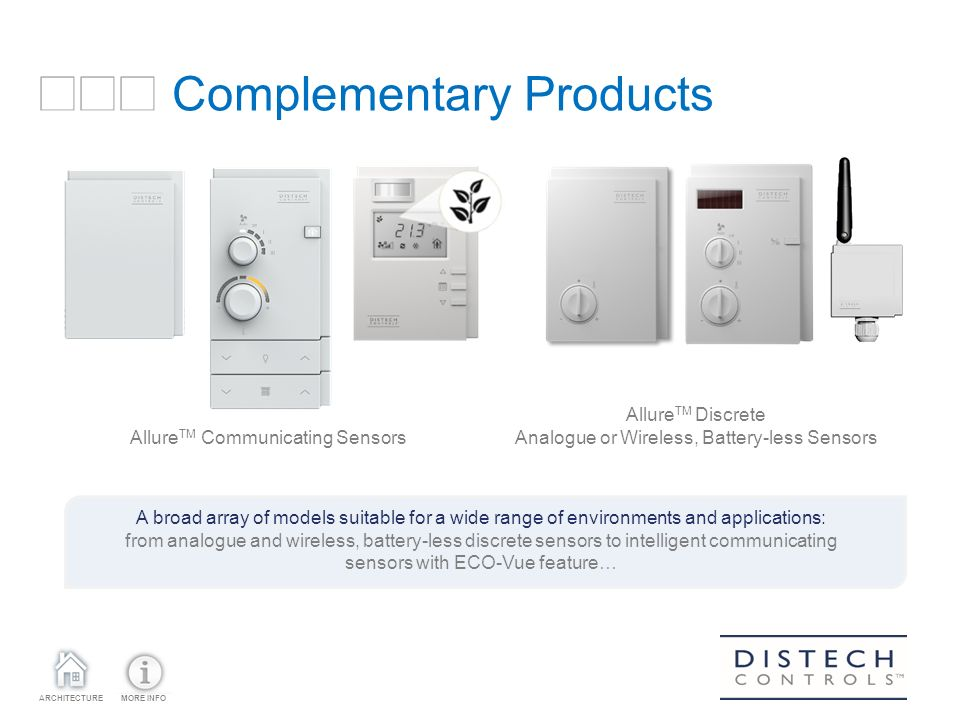 distech controls thermostat thermostat manual Carrier Infinity Thermostat Setup carrier infinity control thermostat installation manual