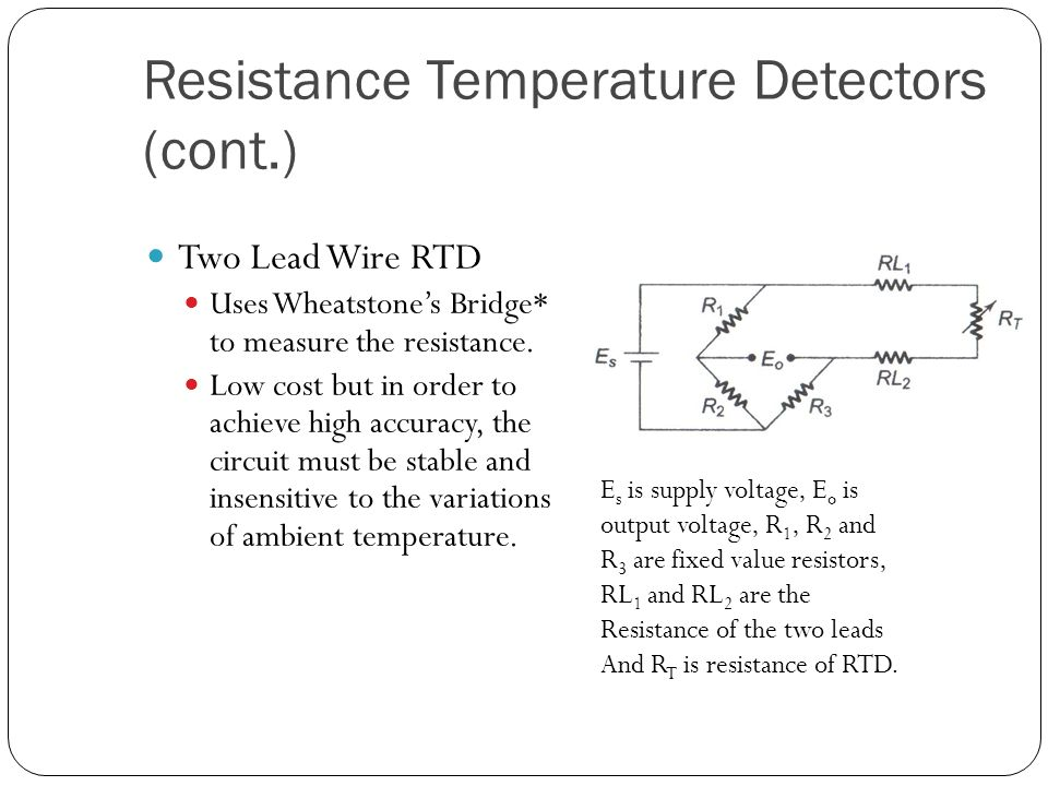 Temperature Transmitter Wiring further Videomon together with Piping And Instrumentation Diagrams 6 P together with Ceiling Rose Wiring New Cable Colours as well Thermon Trace  Ecm Electronic Co. on typical rtd wiring diagram
