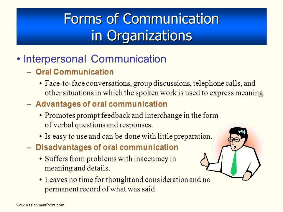 the problematics of interpersonal communication in Interpersonal issues, communication and conflict unit 9 interpersonal issues, communication and conflict objectives after studying this unit you should be able to.