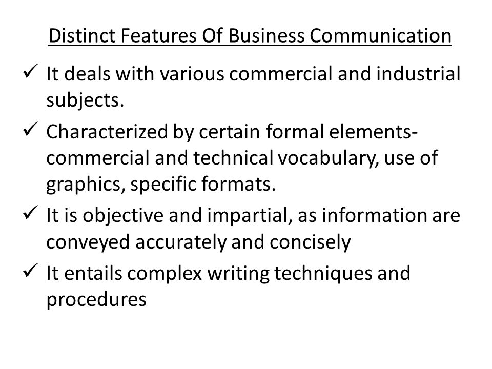 the features of communication To consider the three key features of a communication-friendly classroom key features of communication-friendly classrooms communication-friendly classrooms can be broken down into 3 key areas, listed below 1 the language learning environment, which.