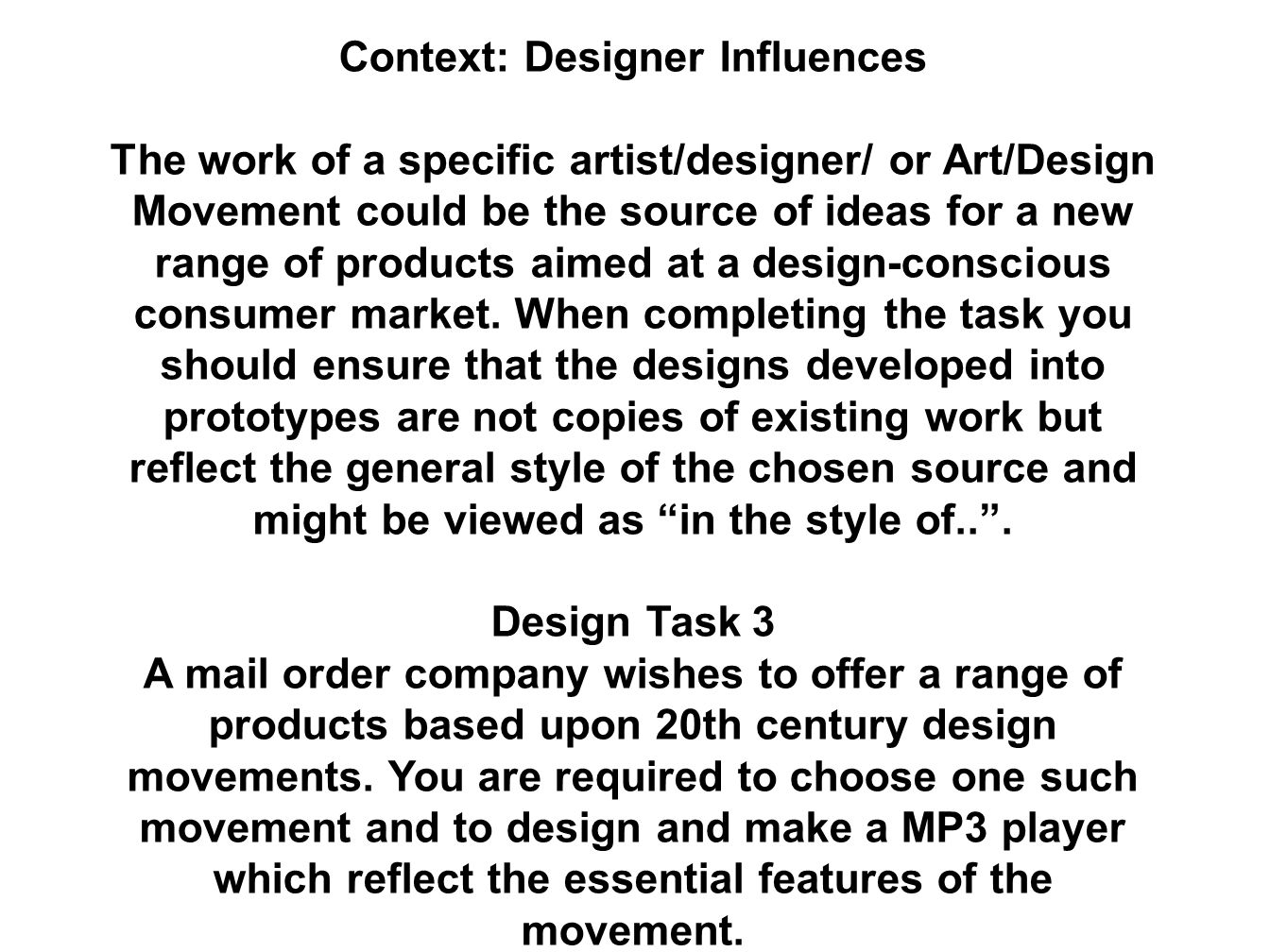 Examples working outline research paper image 1