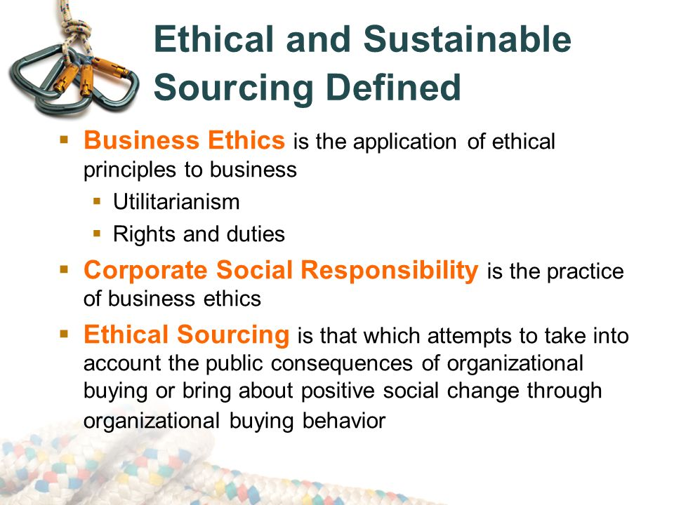 ethics responsibility or sustainability in the pharmaceutical industry Pharmaceutical companies and sustainability: an analysis of corporate reporting   ethical corporate social responsibility (csr) and the.