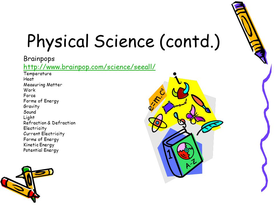 3rd grade science ileap review ppt download. Black Bedroom Furniture Sets. Home Design Ideas