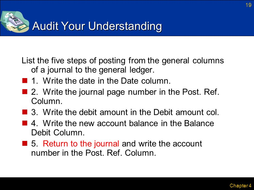 auditing chap 5 All chapters, subjects and topics within the acca aa (f8) paper  a2d duties /  rights of the auditor 5:50 a2e limitations of external audits a2f the.