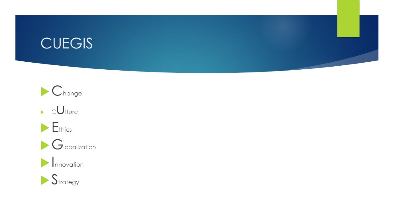 ib business management textbook pdf