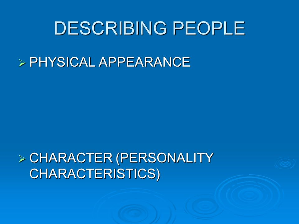 character and physical appearance 2018-6-14  lord of the flies: character profiles,  he has fair hair and is very tall and thin jack is the only other character who is close in physical stature to ralph.