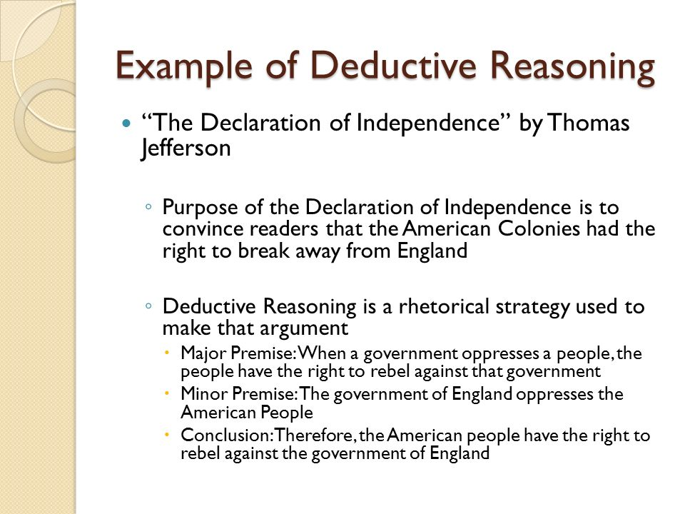 declaration of independence argument and rhetoric The declaration of independence rhetorical and ethos pathos logos - free download as word doc (doc / docx), pdf file (pdf), text file (txt) or read online for free scribd is the world's largest social reading and publishing site.