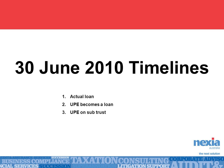 E loans photo 3