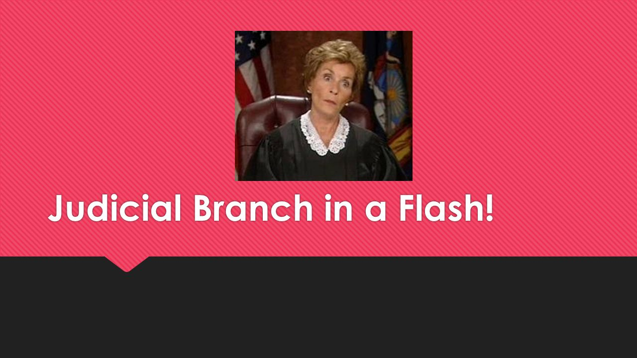 worksheet Icivics Judicial Branch In A Flash Worksheet Answers judicial branch in a flash ppt video online download more information