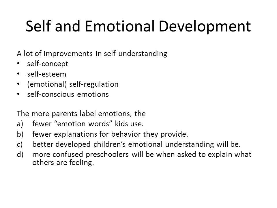 understanding social and emotional development in Inside-out: understanding the social and emotional needs of gifted children linda kreger silverman, phd licensed psychologist pegy london, england.
