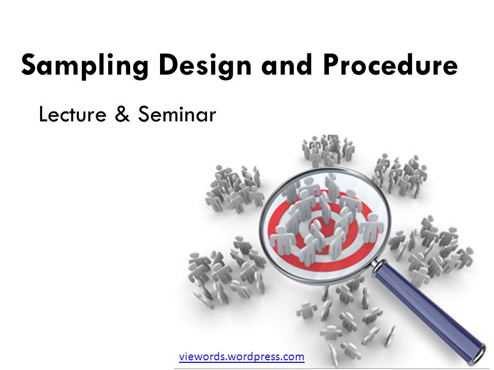 design and procedure Note: the design procedure manual was superseded by the project development manual in january 2005 the dpm should not be used for current projects.
