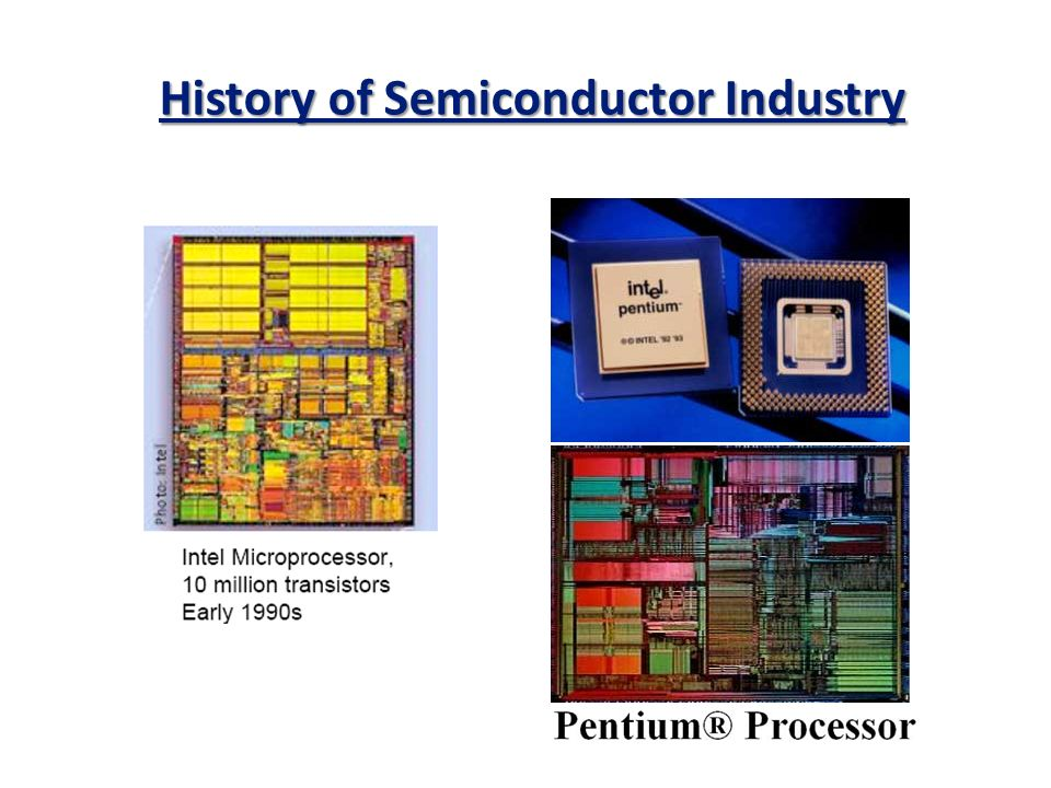 """a history and fabrication of silicon chips and integrated circuit Good job of writing the story of """"the chip"""", however, it is meant for laypersons   monolithic fabrication of the chip provided all the devices are made with planar   germanium or silicon, not by manually (or even mechanically)."""