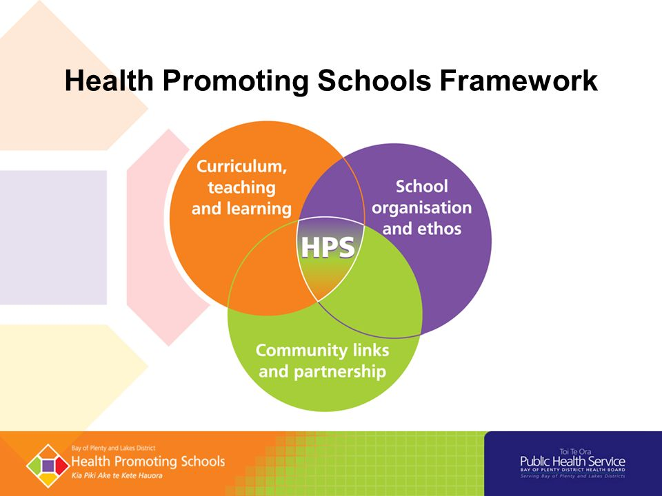 promoting health in schools Scotland chikwawa health initiative health promoting schools training  package for school stakeholders scottish government funded grant number  mw22.