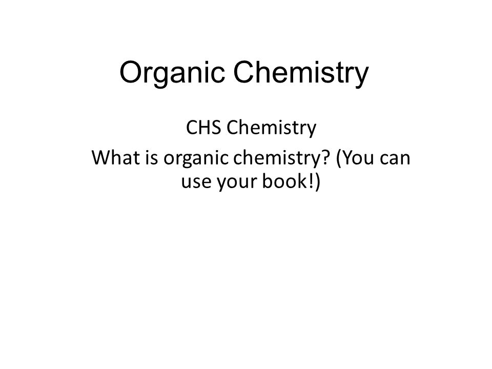 chemistry in use book 1 pdf download