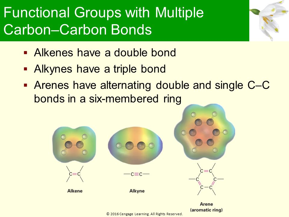 carbon carbon multiple bond Multiple covalent radii  the atoms of carbon and oxygen are bonded together by a triple bond in the formation of carbon  if the bond length is also long the.