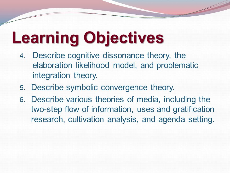 theory explication of uses and gratifications The uses and gratifications perspective was a fairly dramatic shift in the direction of mass communication uses and gratifications theory in the 21st century.
