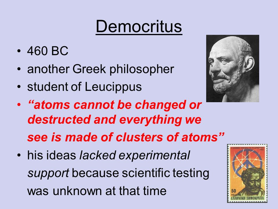 a look at early greek philosophers and their contributions Top 10 ancient greek philosophers that makes a remarkable changes in the  history of ancient world the greek philosopher that create critical thinking.