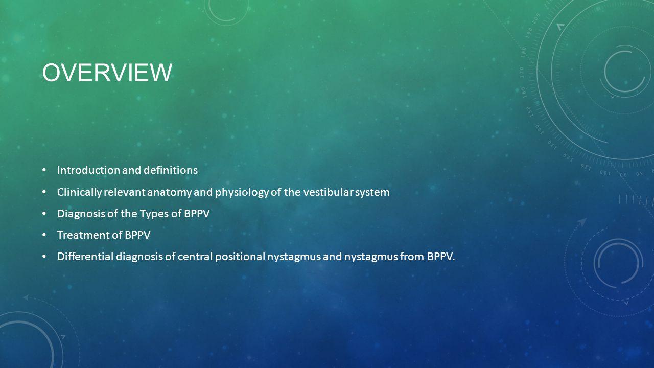 Attractive Vestibular Anatomy And Physiology Ideas - Physiology Of ...