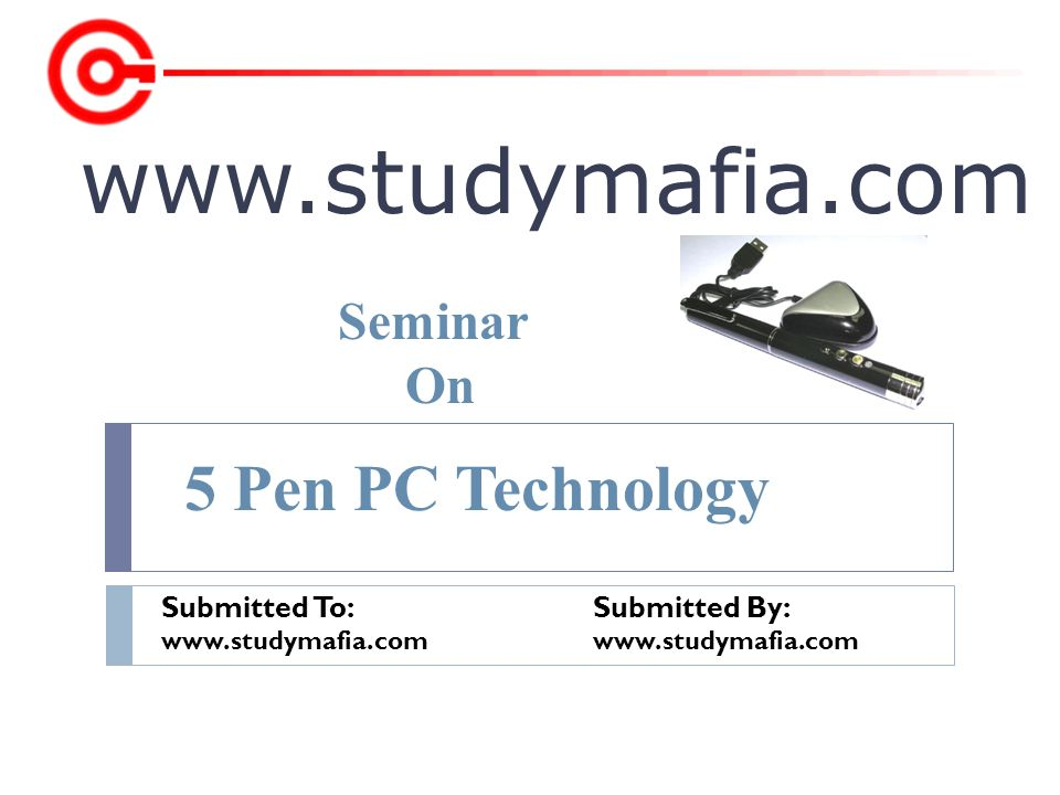 5 pen pc technology application Are you looking for applications of 5 pen pc technology  get details of applications of 5 pen pc technologywe collected most searched pages list related with.