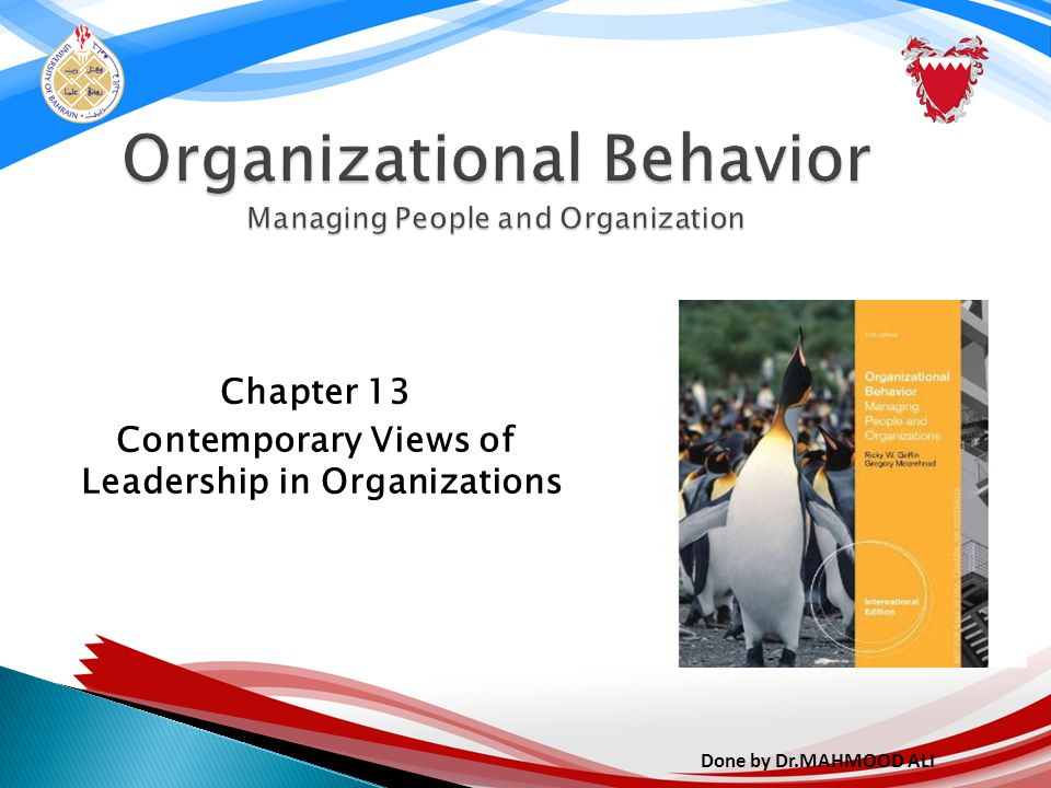 managing people in organisation This section will also help you identify, manage and improve your people  capabilities  how do you manage, develop and involve people in your  organisation.