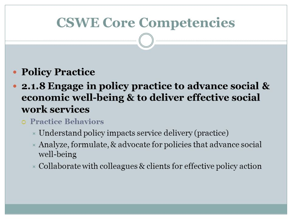 ethical and effective practice with service users social work essay In practice, it is sometimes necessary for social workers to make a judgment call, and one needs to be sure they are choosing the best options to resolve issues wisely when encountering an ethical dilemma the social work code of ethics are designed as a guide to follow in order to help aid you in.