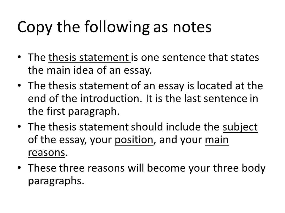 the thesis of a problem-solution essay should include Title: the thesis of a problem solution essay should include, author: yee acar, name: the thesis of a problem solution essay should include, length: 5 pages.