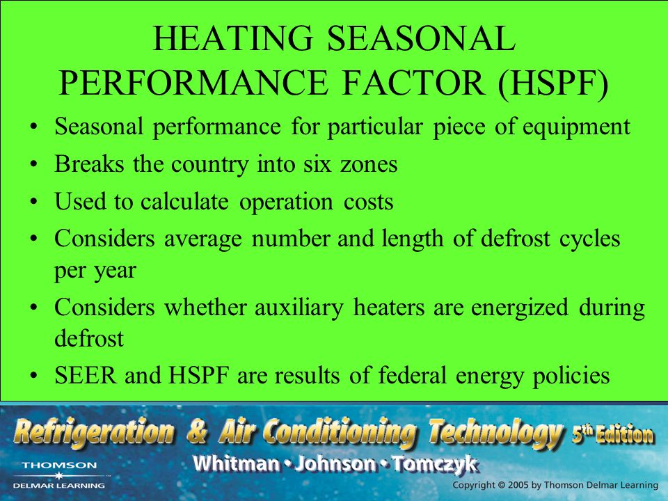 Section 8 Air Source Heat Pumps Unit Ppt Download. Office Space For Rent In Hyderabad. Capitol One Student Credit Card. Home Morgage Interest Rates U Haul Murrieta. Video Cameras For Security San Diego Windows. Locksmith Mill Creek Wa Shampooing Car Carpet. Risk Of Bone Marrow Donation. Design Clothes Program Evaluating Web Sources. Fundraising Pyramid Template
