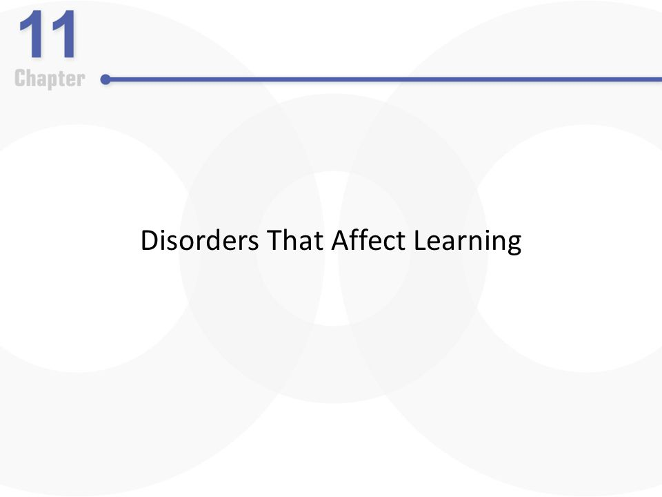 speech impairment affecting literacy development Problems in research design contribute to this lack of clarity  the possible  impact of otitis media on the development of speech and  if language  development is affected, there can be long-term effects on reading, and in.