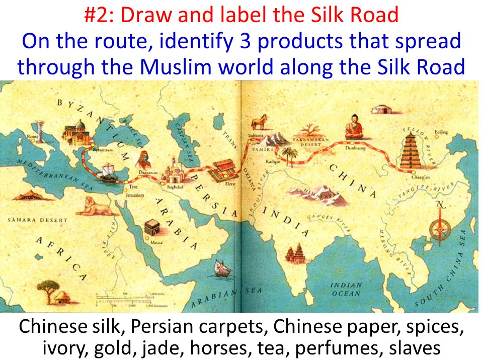 "the silk road case essay In evaluating stateless experiments like silk road, we have to ask, ""as  a  provocative essay claiming that this aspect of the silk road case."