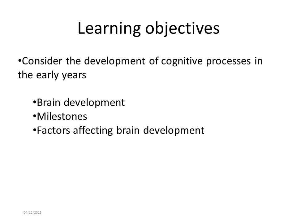 factors affecting cognitive development This is a free essay on factors that affect cognitive development in children find more free essays online college and university level this blog bestessayservicescom is a professional homework writing help website.