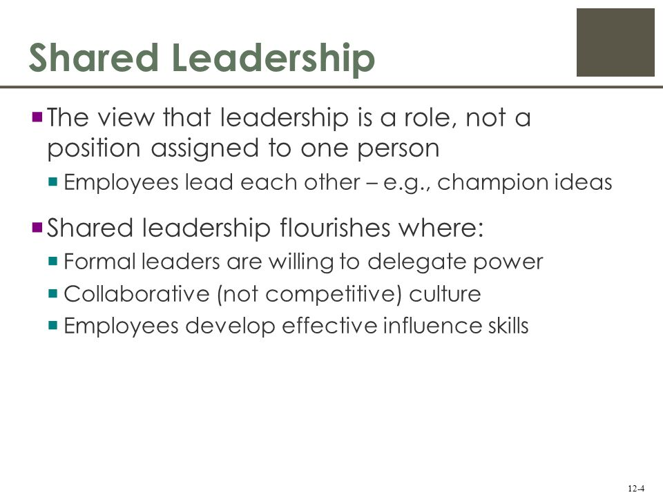 leadership in organizational settings How leadership impacts organizational culture,  leadership and performance in human services  term subordinatesis often used in organizational settings.