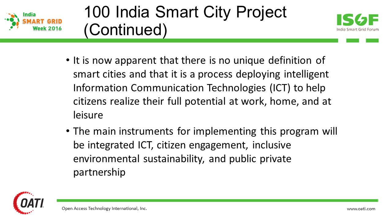 21st century grid smart microgrids ppt video online for Smart home technology definition