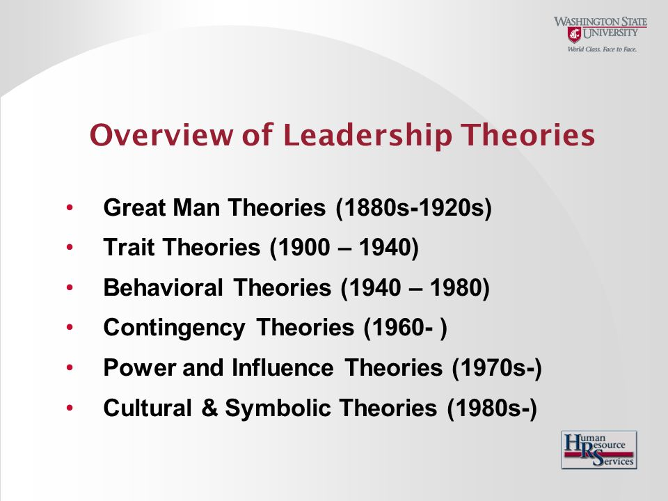 overview of three levels of leadership Three levels of leadership professional development series whether a seasoned organizational leader or someone aspiring to a leadership position this.