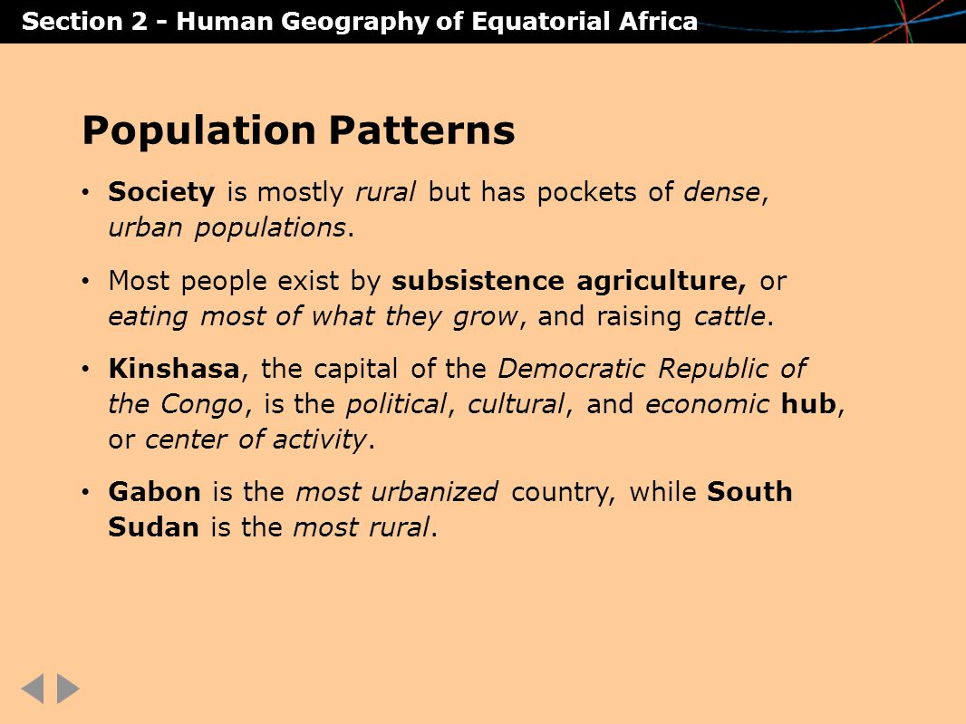 the population culture and political struggles of south africa Southern africa - independence and decolonization in southern africa: after the war the imperial powers were under strong international pressure to decolonize in southern africa, however, the transfer of power to an african majority was greatly complicated by the presence of entrenched white settlers.