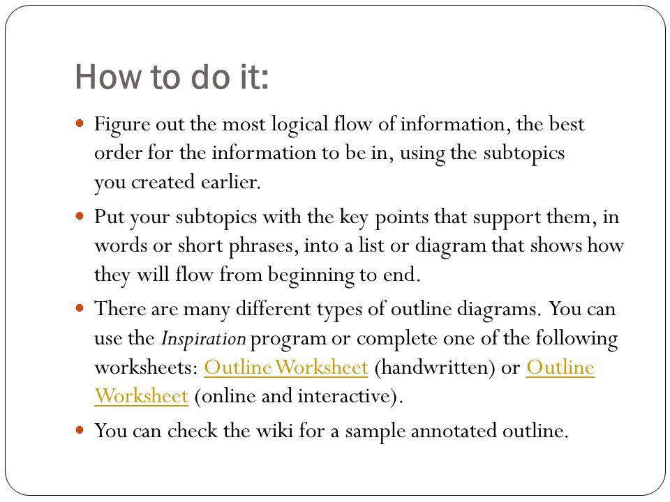 如何写电子商务行业商业计划书_百度经验