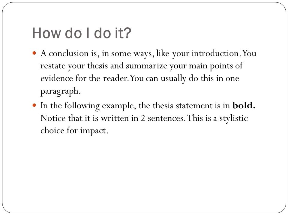 great introductions research paper Buy research paper throughout the essay is a great way to in the middle sections of your paper, the introduction is your first impression and.