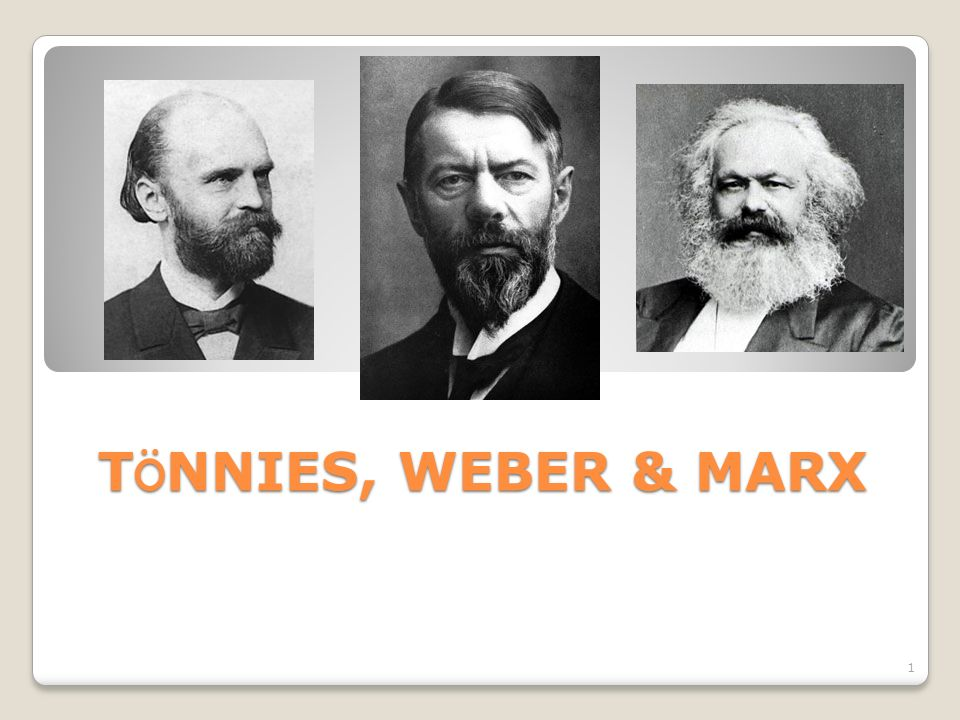 marx v weber Capitalism term papers (paper 8836) on compare and contrast karl marx and max webber : compare karl marx and max weber during the nineteenth century, karl marx and max weber were two of the most influential sociologists.