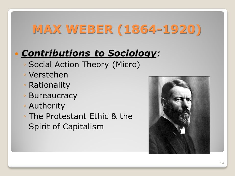 max webers concepts of social behaviour Max weber social action theory, definition, significant features of max weber   the concept of social action is the center of all social ideas of max weber  so,  sociology is the study of social action and human behavior.