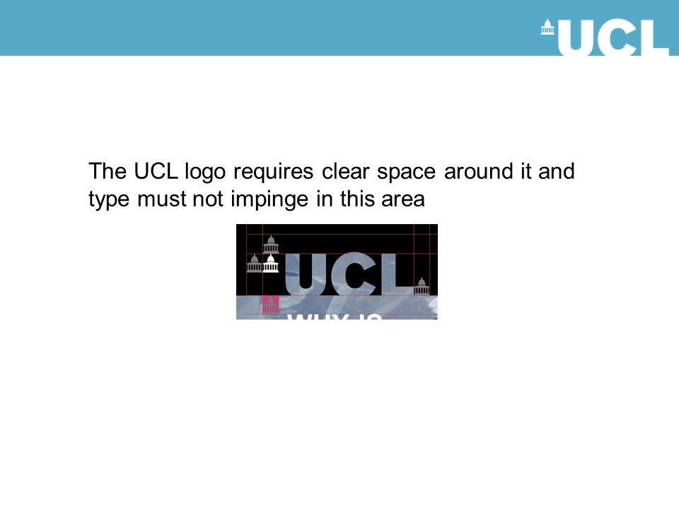 poster production at ucl ppt video online download