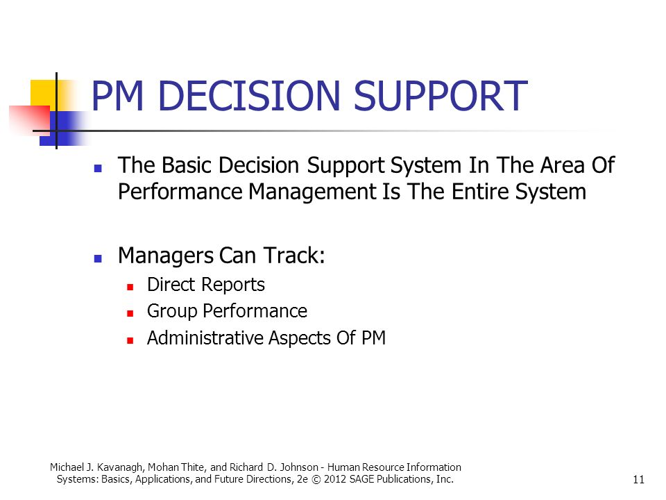Performance Management Compensation Benefits Payroll