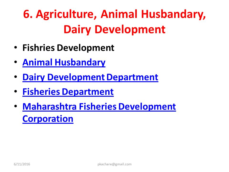 How to Start Dairy Farming in India