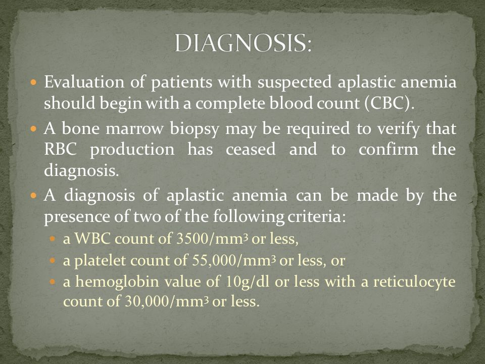 diagnosis prescription evaluation and a Guidelines for the diagnosis and management of gastroesophageal esophageal manometry is recommended for preoperative evaluation, but has no role in the diagnosis of and omeprazole-sodium bicarbonate) four are available only by prescription (rabeprazole, pantoprazole, esomeprazole, and.