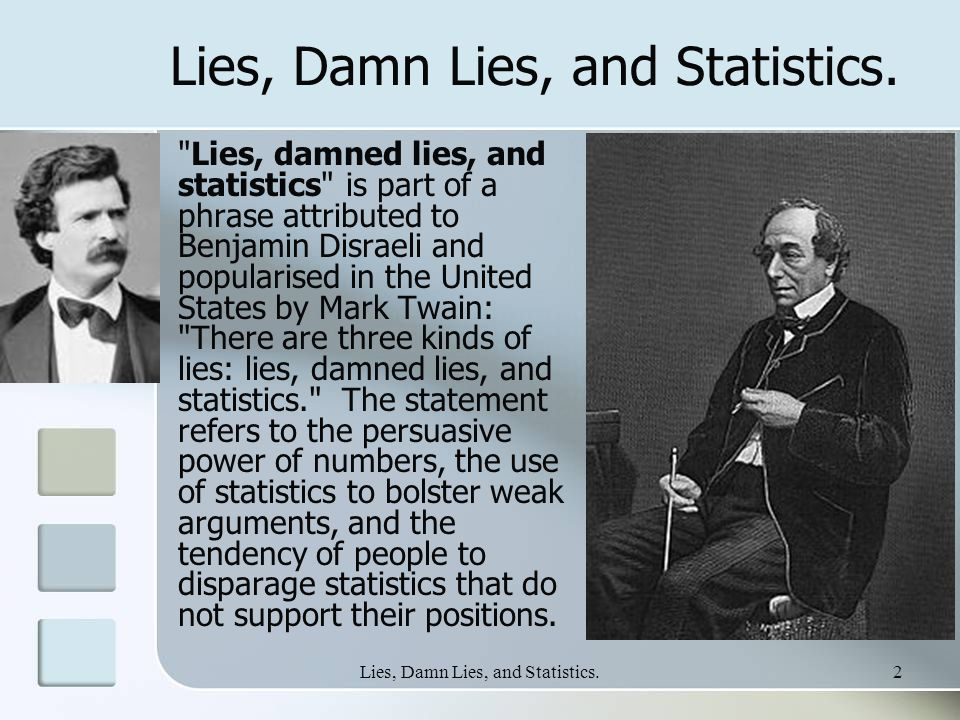 types of lies Types of lies people tell types of lies people tell lies might have been part of human life since language appeared although they are something people frown upon, they.