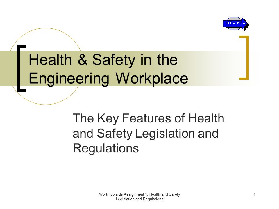 key aspects of legislation and regulatory requirements essay Essay 2 coming up in my course this was bundled with t3 on equality and diversity because they are very related and both quite short check out the full list of ptlls assignments if you need a different one level 3 – identify the key aspects of current legislative requirements and codes of practice relevant to your subject and the type of organisation within which you work/or would like to.