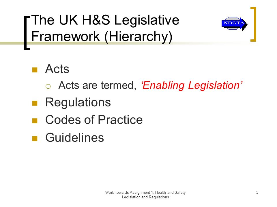 legislation and codes of practise relating Code of practice mental health publish and revise a code of practice under the mental health (care & treatment) (scotland) act 2003 the code, which sets out guidance to volume 1 of the code of practice for the 2003 act deals with a range of issues relating to the general framework.