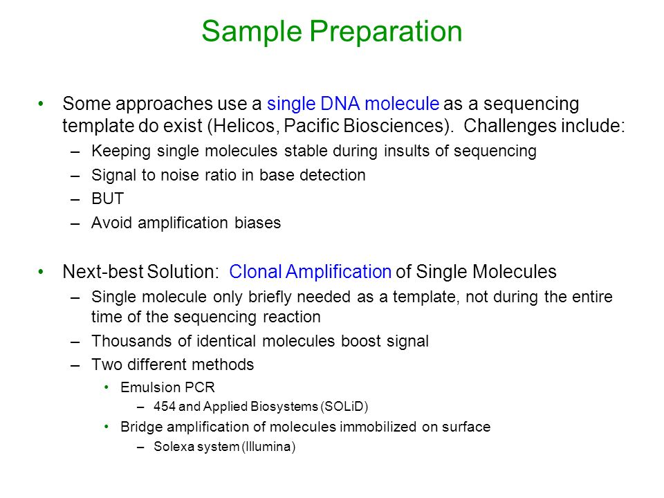 Sequencing Template. seqsphere tutorial nmengsanger def 01 sanger ...