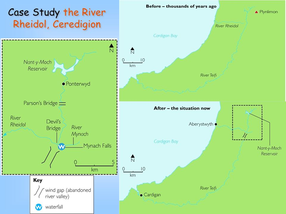 a case study of river rhine On jan 1, 2010, jg timmerman (and others) published the chapter: case study: rhine in a book.
